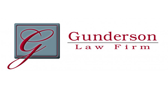 Gunderson Law Firm