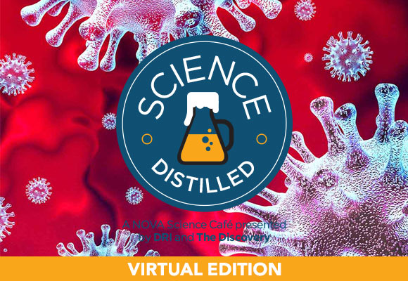 Science Distilled: On year of COVID-19