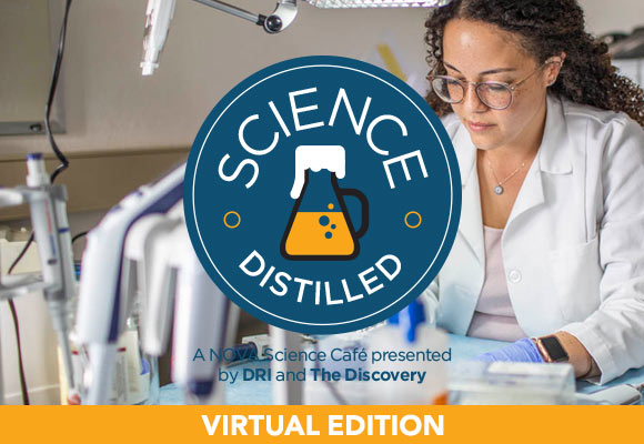 Science Distilled: Advances in cancer research