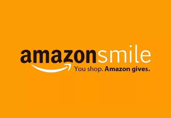 AmazonSmile.com