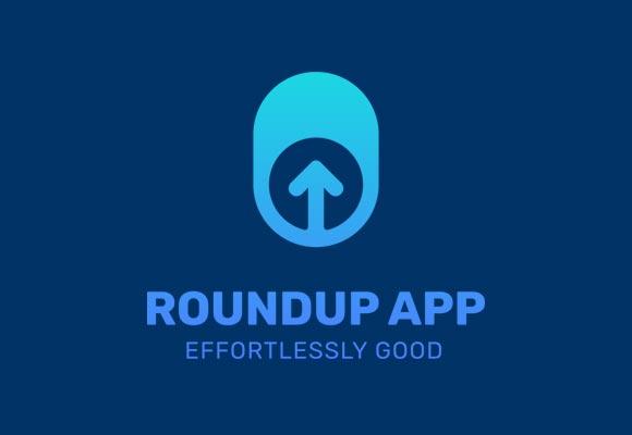 Roundup App