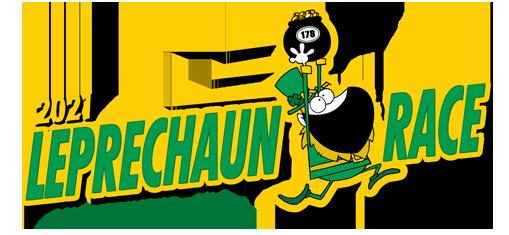 9th Annual Leprechaun Race
