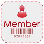 eMembership Card App