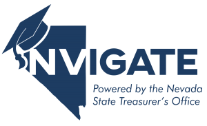 NVIGATE Logo