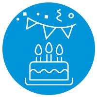 Birthday Party Discounts