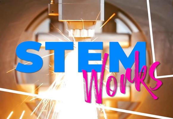 PBS Reno STEM Works